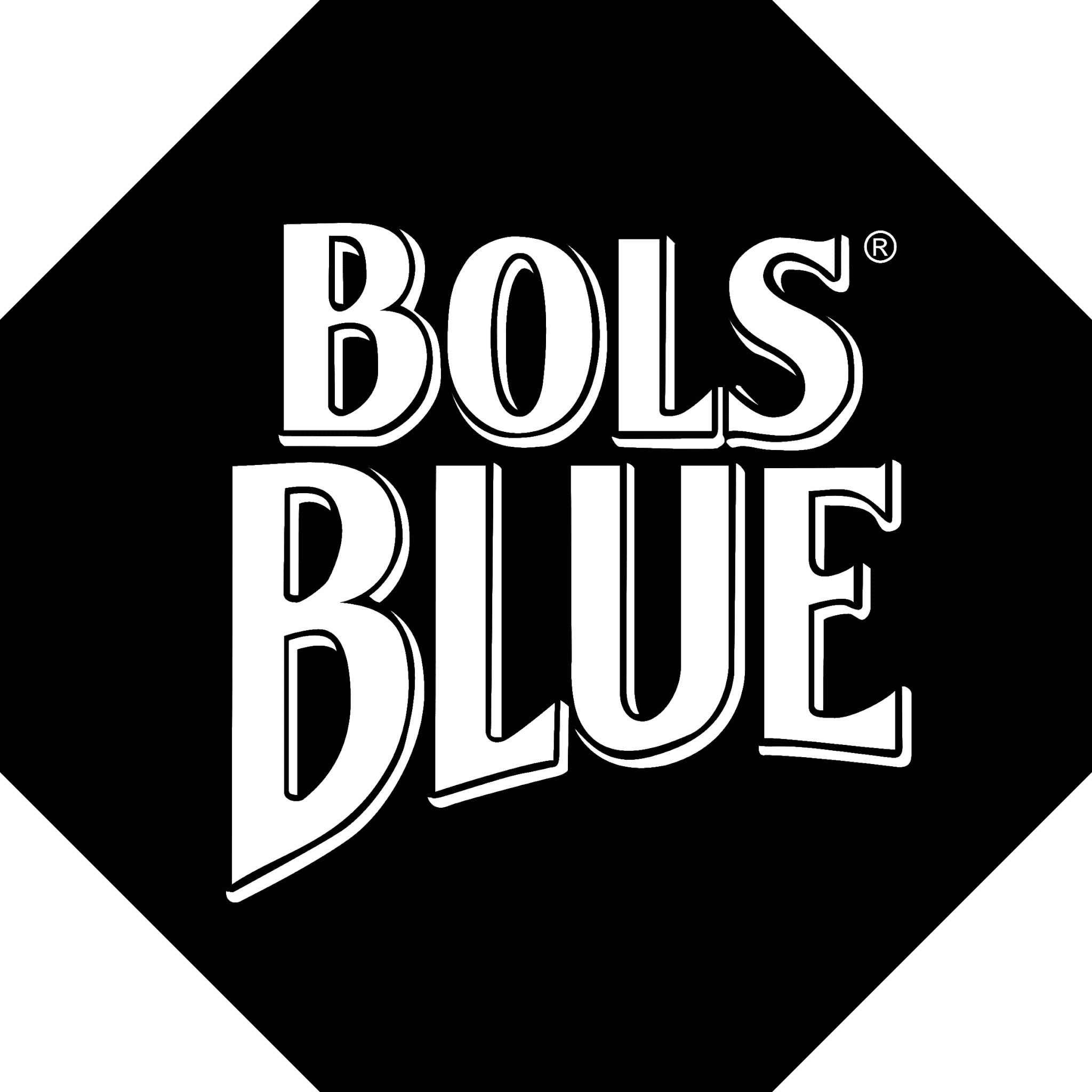 bols-blue-1-logo-png-transparent