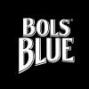bols-blue-1-logo-png-transparent